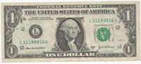 Dollar_bill_2
